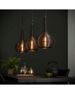 Meer Design Hanglamp David