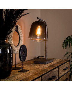 Meer Design Tafellamp Milton