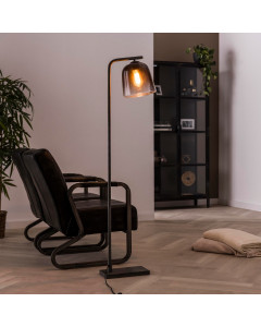 Meer Design Vloerlamp Milton
