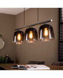Meer Design Hanglamp Milton