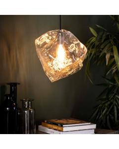 Meer Design Hanglamp Carter 1L
