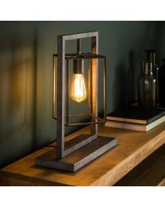 Meer Design Tafellamp York