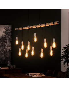 Meer Design Hanglamp Castor 11L