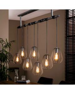 Meer Design Hanglamp Kazan