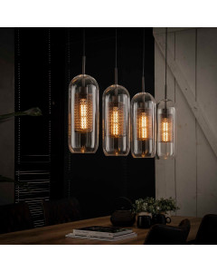 Meer Design Hanglamp John