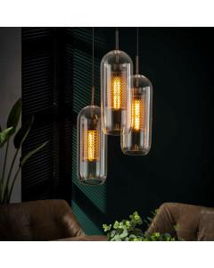 Meer Design Hanglamp John 3L