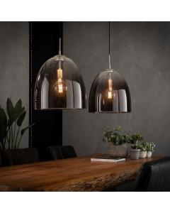Meer Design Hanglamp Noah 2L