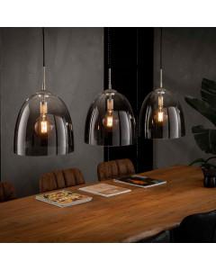 Meer Design Hanglamp Noah 3L
