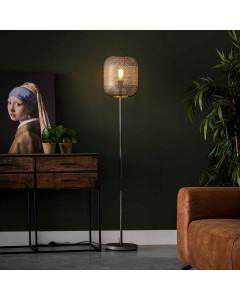 Meer Design Vloerlamp Owen