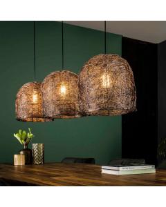 Meer Design Hanglamp Kos