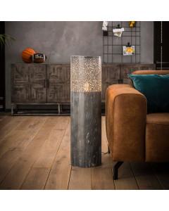 Meer Design Vloerlamp Minnesota 90cm