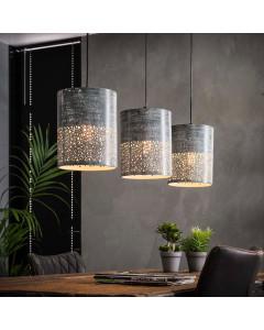 Meer Design Hanglamp Minnesota