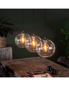 Meer Design Hanglamp Grayson