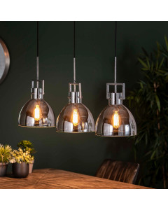 Meer Design Hanglamp Andrew