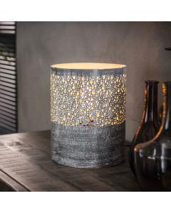 Meer Design Tafellamp Minnesota