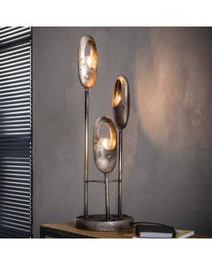 Meer Design Tafellamp Detroit