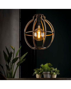 Meer Design Hanglamp Wyatt