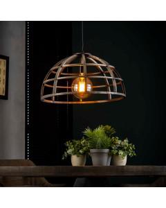 Meer Design Hanglamp Hima 50cm