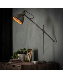 Meer Design Tafellamp Jonathan