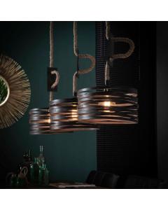 Meer Design Hanglamp Matthew