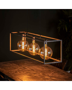 Meer Design Hanglamp Sanford Square