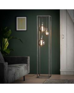 Meer Design Vloerlamp Anthony