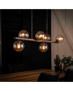 Meer Design Hanglamp Luke