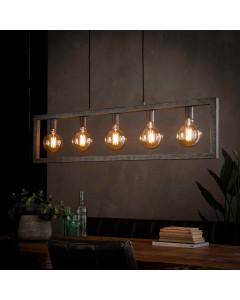 Meer Design Hanglamp Japan