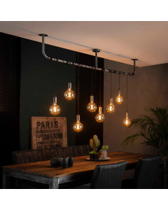Meer Design Hanglamp China