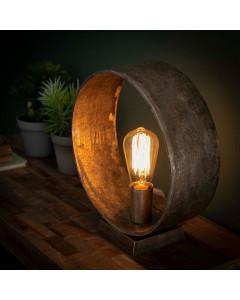 Meer Design Tafellamp Isaac