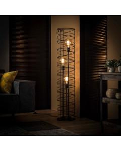 Meer Design Vloerlamp Evi