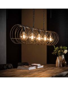 Meer Design Hanglamp Evi