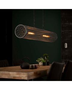 Meer Design Hanglamp Belle