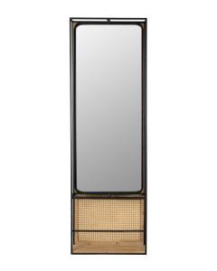Dutchbone Spiegel Langres