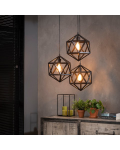 Meer Design Hanglamp Alara