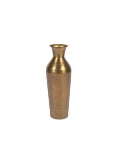 Meer Design Vaas Dunja Antique Brass L