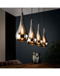 Meer Design Hanglamp Oostenrijk