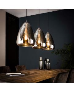 Meer Design Hanglamp Zwitserland