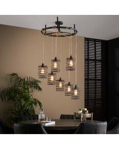 Meer Design Hanglamp Omsk