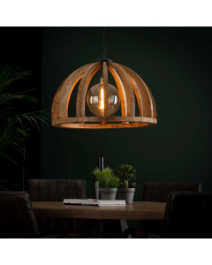 Meer Design Hanglamp Dylan