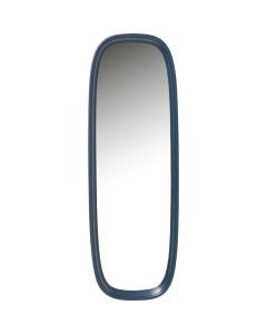 Kare Spiegel Salto Bluegreen 140x80cm