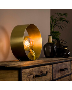 Meer Design Tafellamp Lewiston