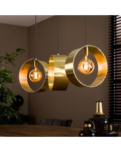 Meer Design Hanglamp Lewiston