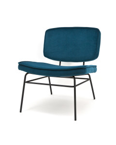 By Boo Fauteuil Vice Ocean