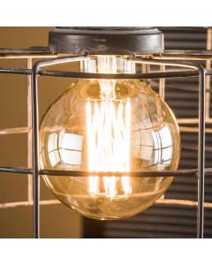 Meer Design Lichtbron Portugal Ø9,5