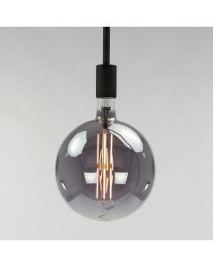 Meer Design Lichtbron Arizona Ø20