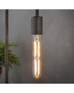 Meer Design Ledlamp Buis Nevada