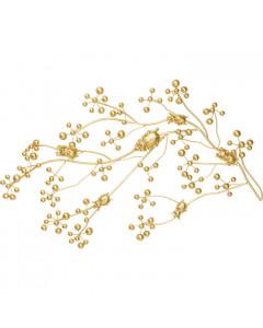 Kare Kapstok Beetle On Tree Gold