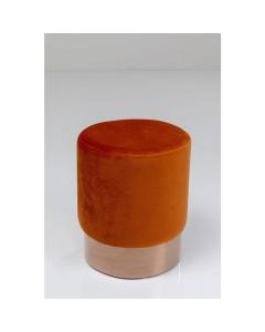 Kare Kruk Cherry Dark Orange Copper