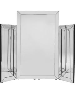 Kare Spiegel Luxury Frame Tre 60x75cm